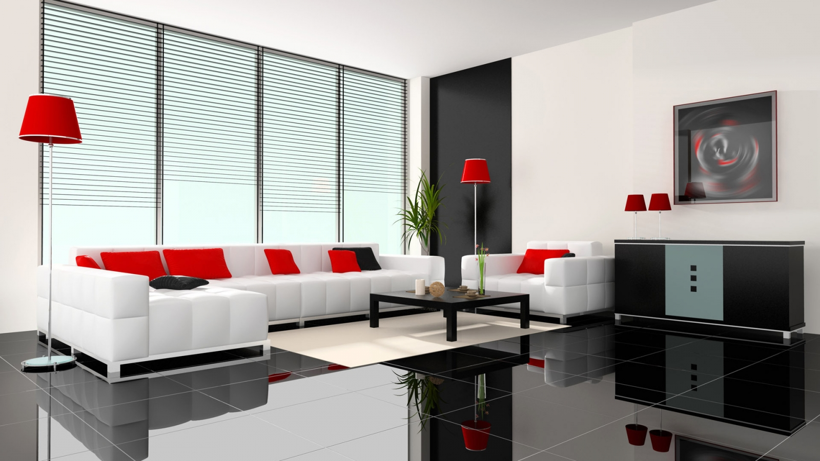 Srg Interior Service Category Page Best Interior Designers In Delhi